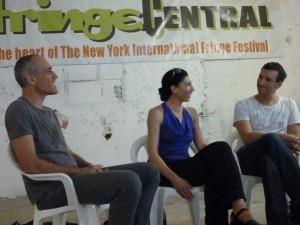 TheaterCAN_FringFestivl_NY_2012