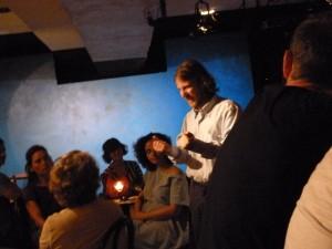 TheaterCAN_HONEST_PHOTO_PREMSHAY_HERMON_09